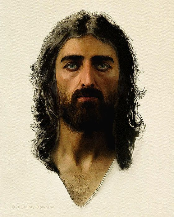 17 Best images about Jesus on Pinterest