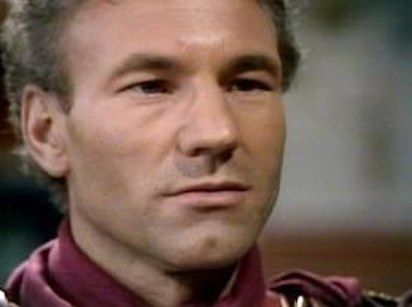 Undeniable Proof That Young Sir Patrick Stewart And Jaime ...