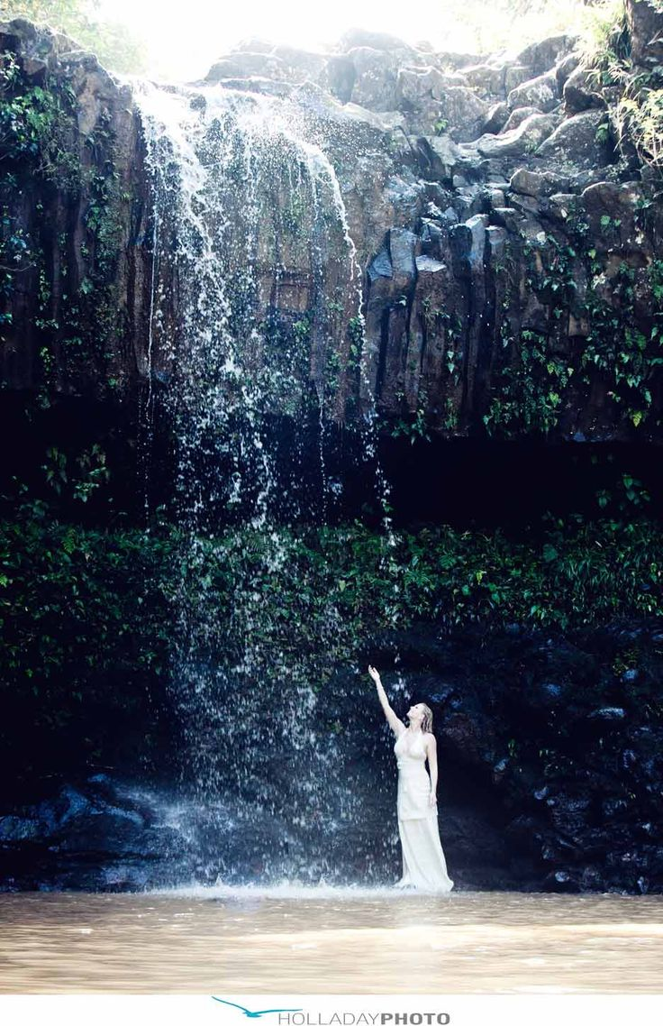 13 best waterfall photoshoot images on pinterest