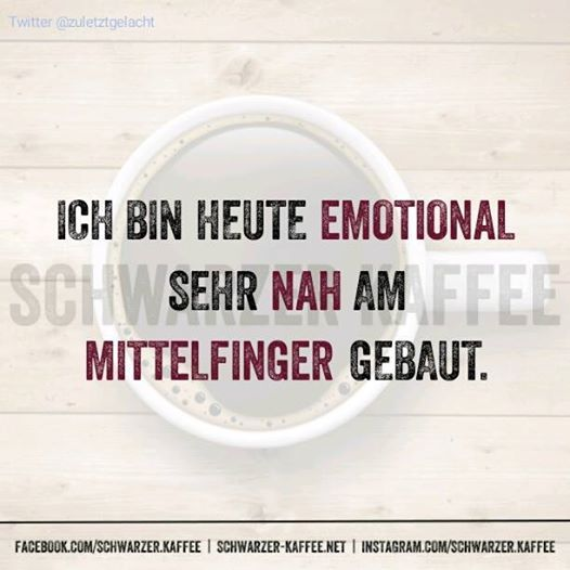 https://www.facebook.com/schwarzer.kaffee/photos/a.291653920988026.1073741826.291652004321551/593427464144002/?type=3