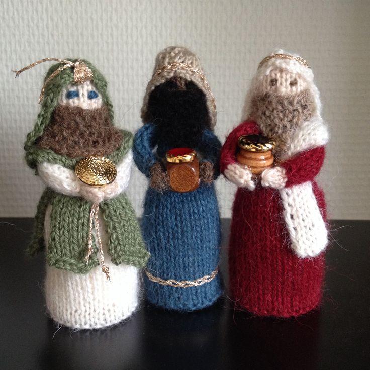 Så er juleforberedelserne igang! www.alandart.co.uk