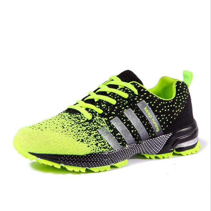 FACE FORCE 2016 Running Shoes Style For Jogging Sports Shoes Comfortable Light Weight Sneakers Running 750 Shoes Men Air Mesh