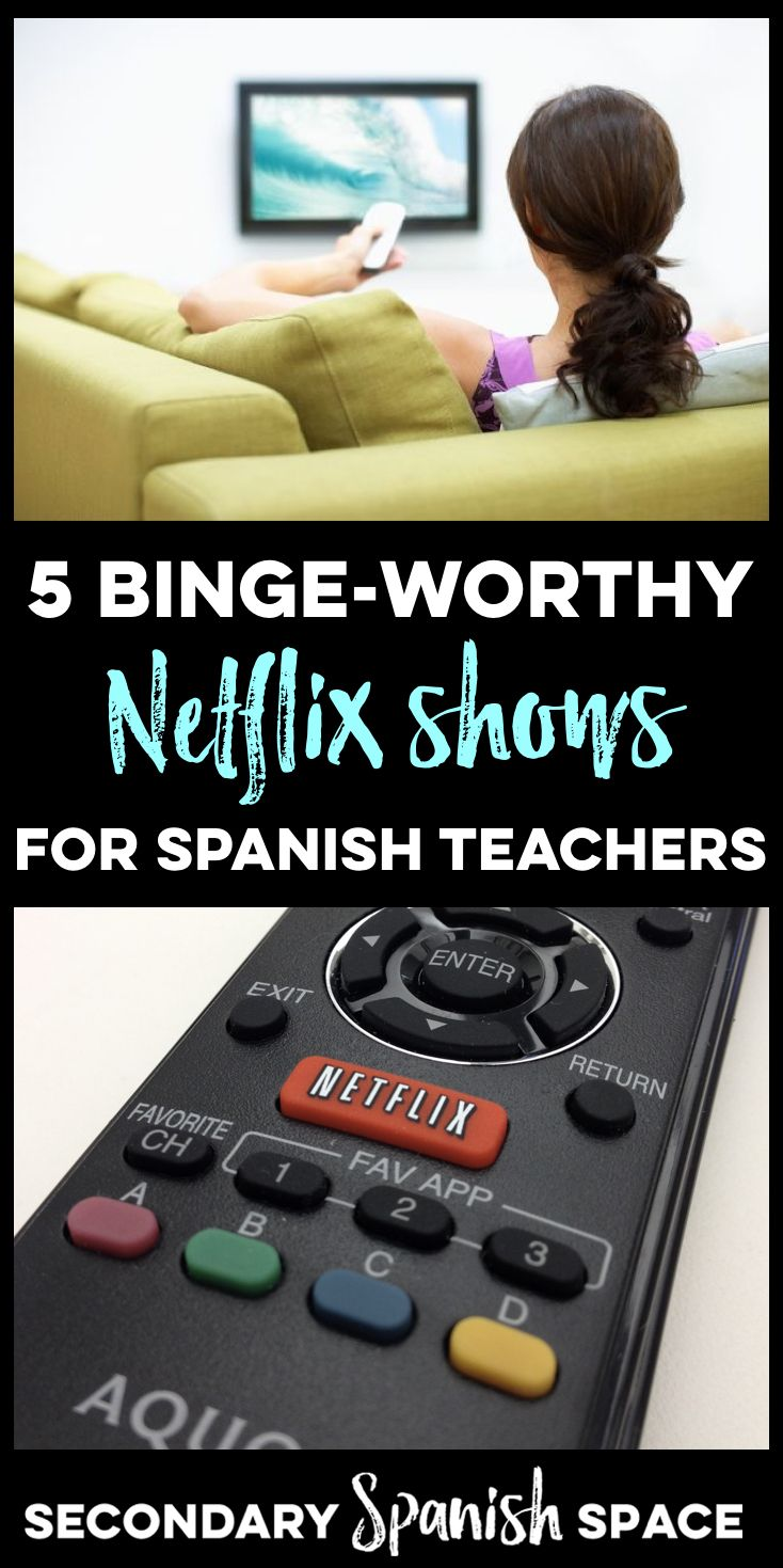 How many of you feel that your own language skills could use some work since you spend your day using novice or intermediate level Spanish w...