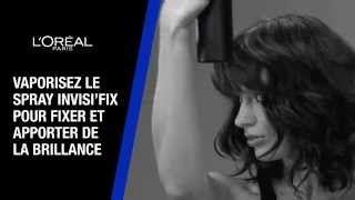 L'Oréal Paris France - YouTube