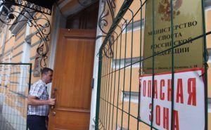 Минспорт признал нарушением детские бои в Грозном http://mnogomerie.ru/2016/10/27/minsport-priznal-narysheniem-detskie-boi-v-groznom/  Участие детей в смешанных боевых единоборствах противоречит их правилам, к такому выводу пришел Минспорт. Ранее детские бои в Грозном вызвали критику как со стороны спортивных организаций, так и со стороны детского омбудсмена Участие детей восьми — десятилет в турнире по смешанным боевым единоборствам в Чечнеявляется нарушением правилММА (смешанные боевые…