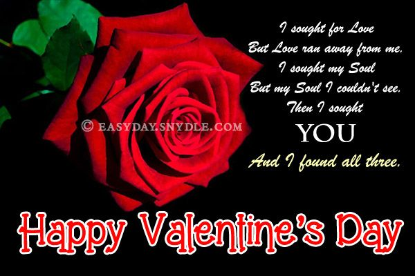 65 Cute Valentines Wallpapers Collection 337 Best Valentines Day Quotes Images On Pinterest