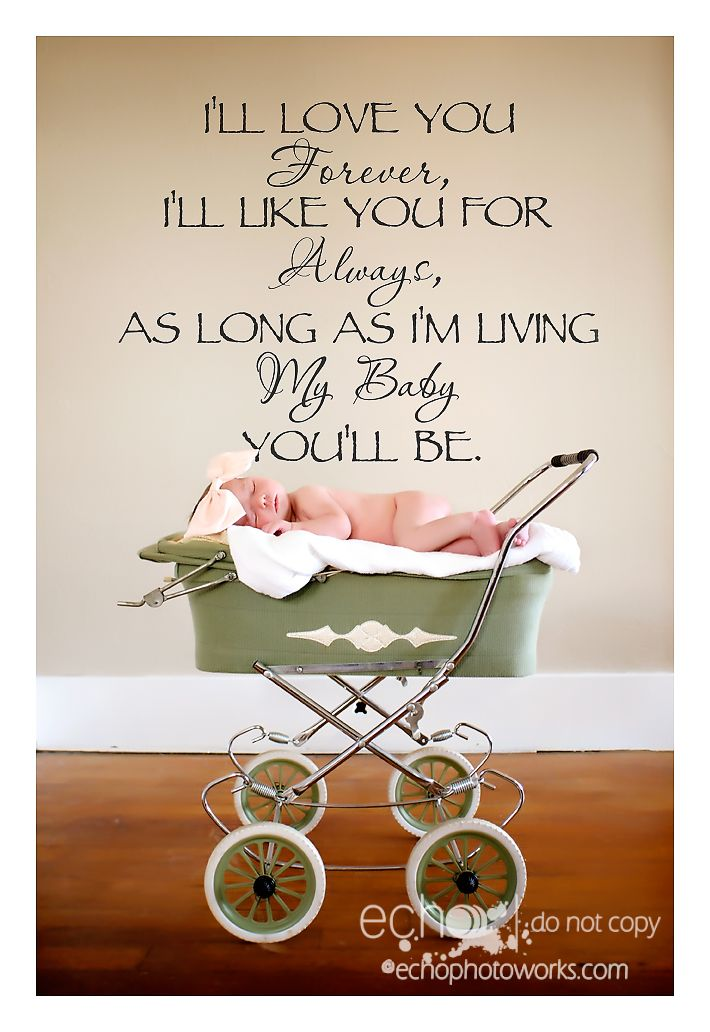 Newborn Baby Tumblr Quotes | www.pixshark.com - Images ...