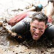 6 Crazy Ways to Train for a Tough Mudder...I want to do this!!
