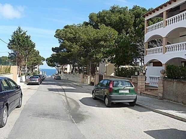 Rental Apartment Rosa Mar - #Apartments - $85 - #Hotels #Spain #CalaRatjada http://www.justigo.in/hotels/spain/cala-ratjada/rental-apartment-rosa-mar_12671.html