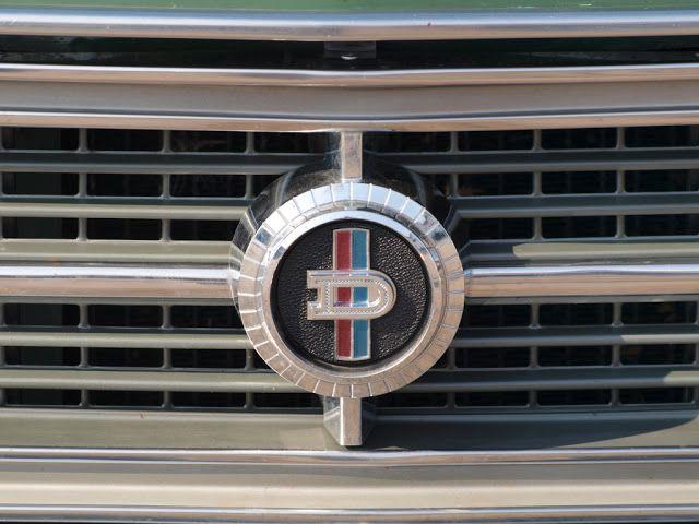 Manual Motor: Datsun Manual Download