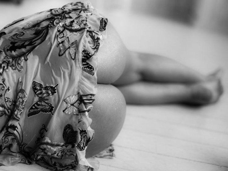 Naked movie sex scenes masturbation