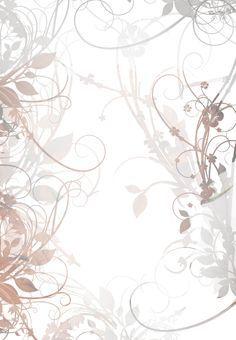 image result for free printable blank wedding invitation templates