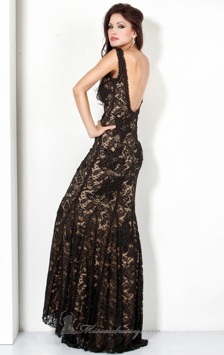 80 best Evening Dresses ... Christmas Party images on Pinterest ...