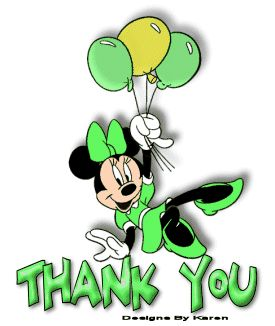 animated thank you use these free images for your Funny Work Thank You Clip Art Thank You Clip Art