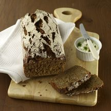 Weight Watchers Sattmacher-Brot