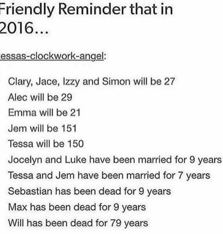 """And the whole """"Julian and Emma love story"""" will be decided AND I HOPE THEY FIND A WAY TO STAY TOGETHER MY BABIES."""