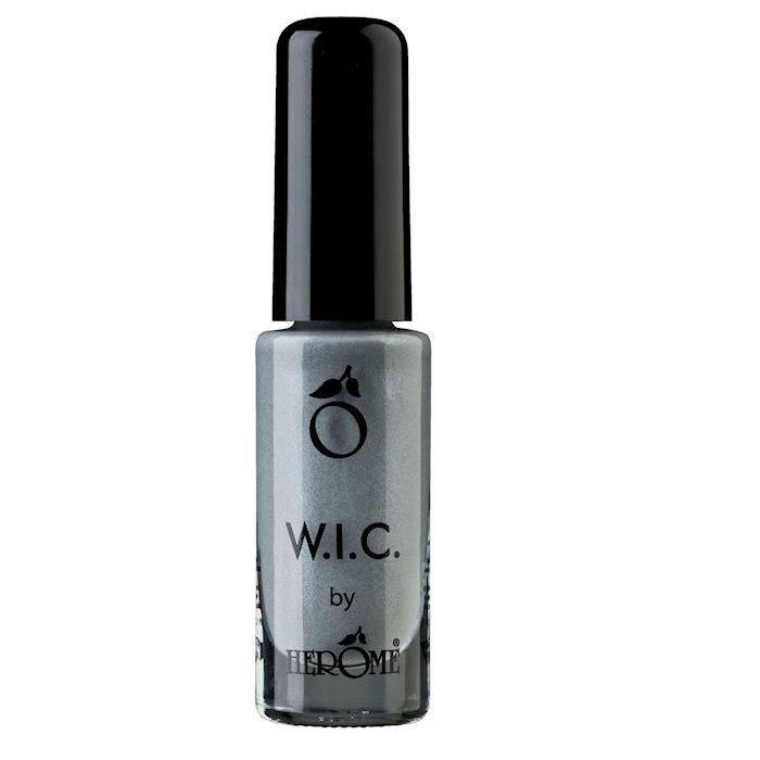 Herôme W.I.C. | 147 FES https://prijsbest.nl/p/nagellak-nagellakken/merk/herome/