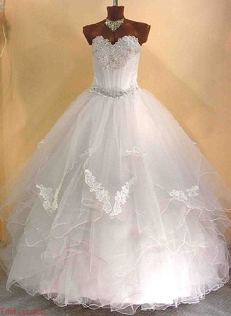 dress consignment bridal gown consignment shops tulsa prom dresses