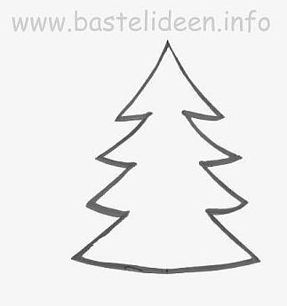 die besten 25 tannenbaum vorlage ideen auf pinterest weihnachtsbaum schablone. Black Bedroom Furniture Sets. Home Design Ideas