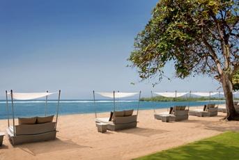 Westin Nusa Dua Hotels: The Westin Resort Nusa Dua, Bali - Hotel Rooms at westin