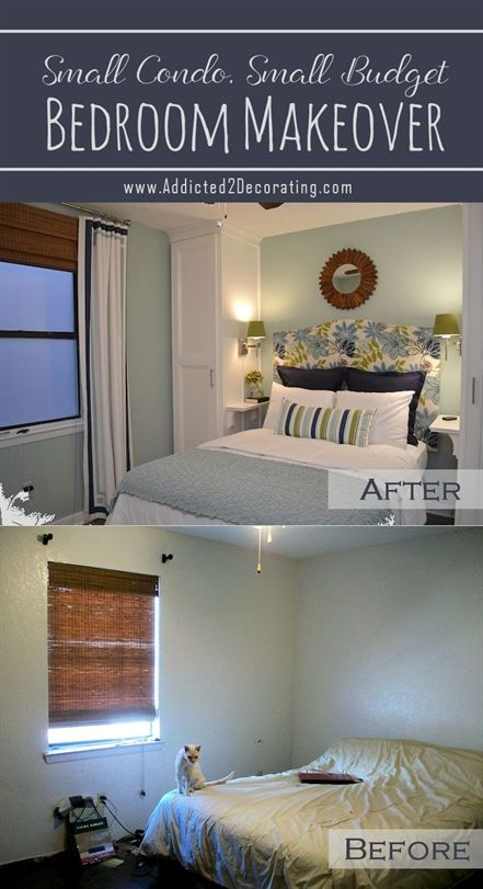 condo bedroom finished and staged to sell bedrooms room ideas rh pinterest com