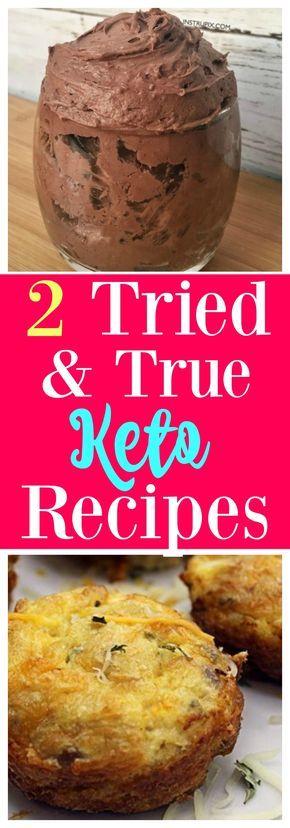 Keto Super Bowl Snacks – And a Keto Diet UpdateEdit description