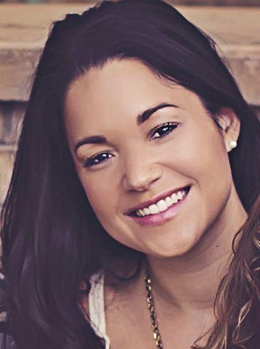 Samantha Baltierrez   Age: 30   Company: IMPACT Gymnastics