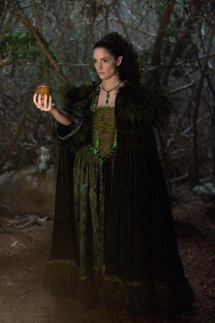Best 25+ Salem tv show ideas on Pinterest   Salem show, Witch tv ...