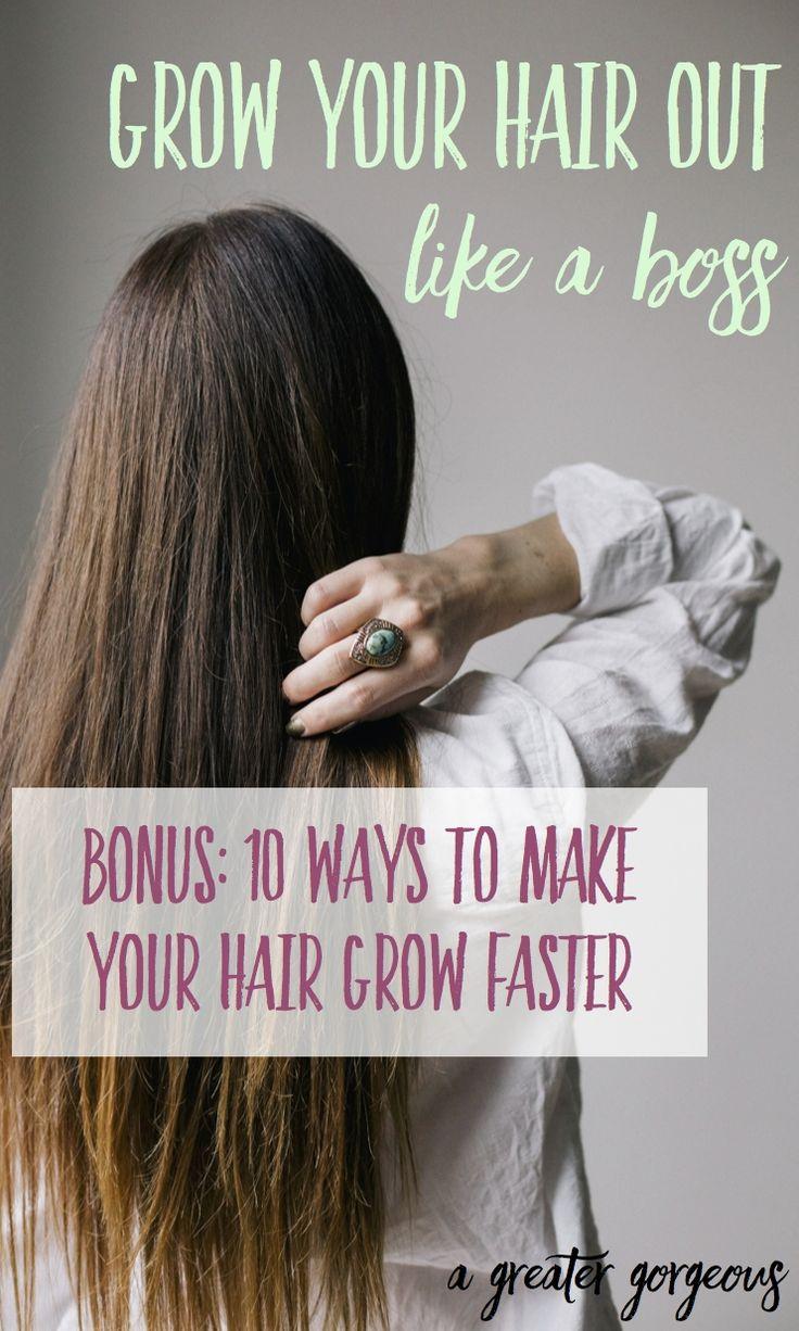 Grow Your Hair Out Like A Boss.jpg