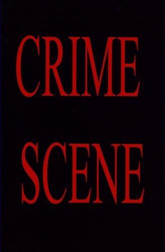 71 best FSB Russian Secret Service = Anthony R Clarke ...