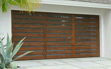 Garage Doors in Melbourne. Call us for a free quote. #waverleygaragedoors #garagedoorsmelbourne #garage
