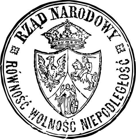 http://edusco.pl/wp-content/uploads/2014/11/powstycz.jpg