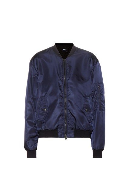 1000  ideas about Best Bomber Jackets on Pinterest | Bomber
