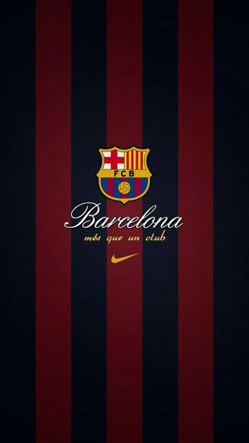 Barça mès que un club