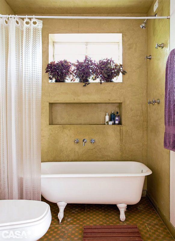 1000 ideas about lilac bathroom on pinterest bathroom for Lilac bathroom ideas
