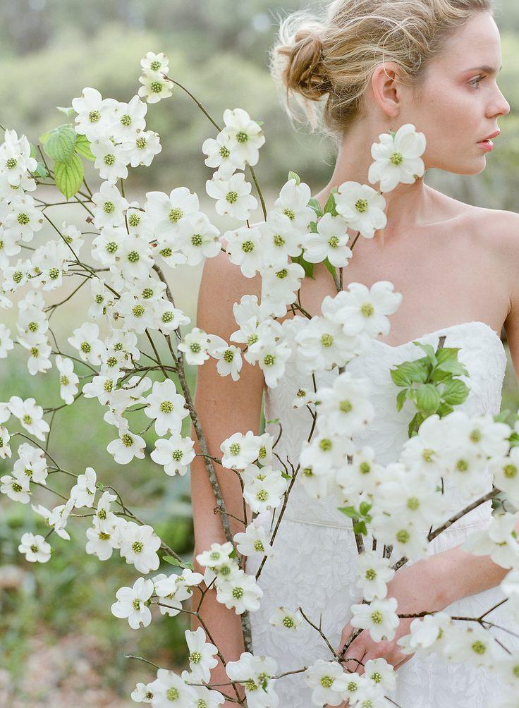 Surrey I Kate McDonald Bridal I Photo by Corbin Gurkin