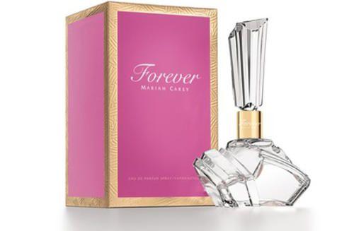 Buy Mariah Carey Forever for Women 30ml EDPfor R270.00