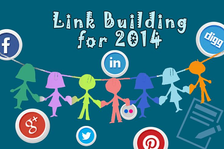 #LinkBuilding is not going to be a problem in 2014. This will help: http://lozingle.com/blog/a-new-path-for-link-building/