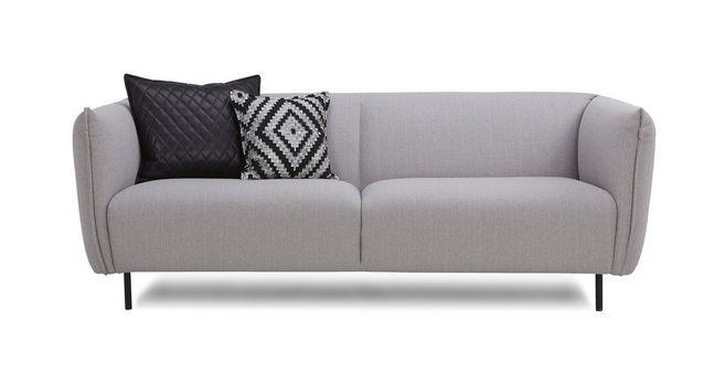 Matt Blatt Sofa Bed Images Coffee Tables