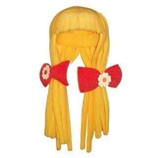 Sombreros De Hule Espuma Para Fiestas Bodas Y Cotillón M003
