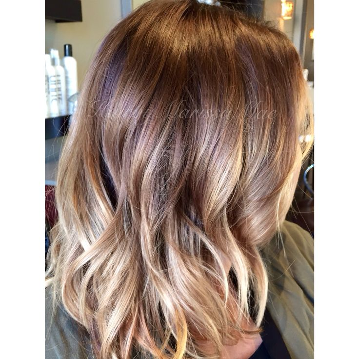 Best 25 Ombre On Short Hair Ideas Pinterest And Long Bob