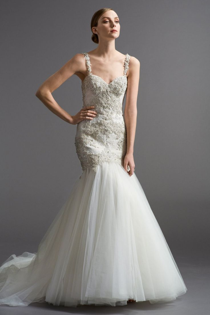 Best Wedding Dresses On Sale Ideas On Pinterest Wedding