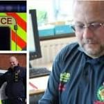 Cardiac arrest victim in Sutton Coldfield brought back to life by ...  A HEART-stopping medical incident in Sutton Coldfield saw a man brought back to life thanks to a life-saving volunteer from the town. http://www.suttoncoldfieldobserver.co.uk/cardiac-arrest-victim-in-sutton-coldfield-brought-back-to-life-by-community-first-responder-ben-east/story-29980600-detail/story.html