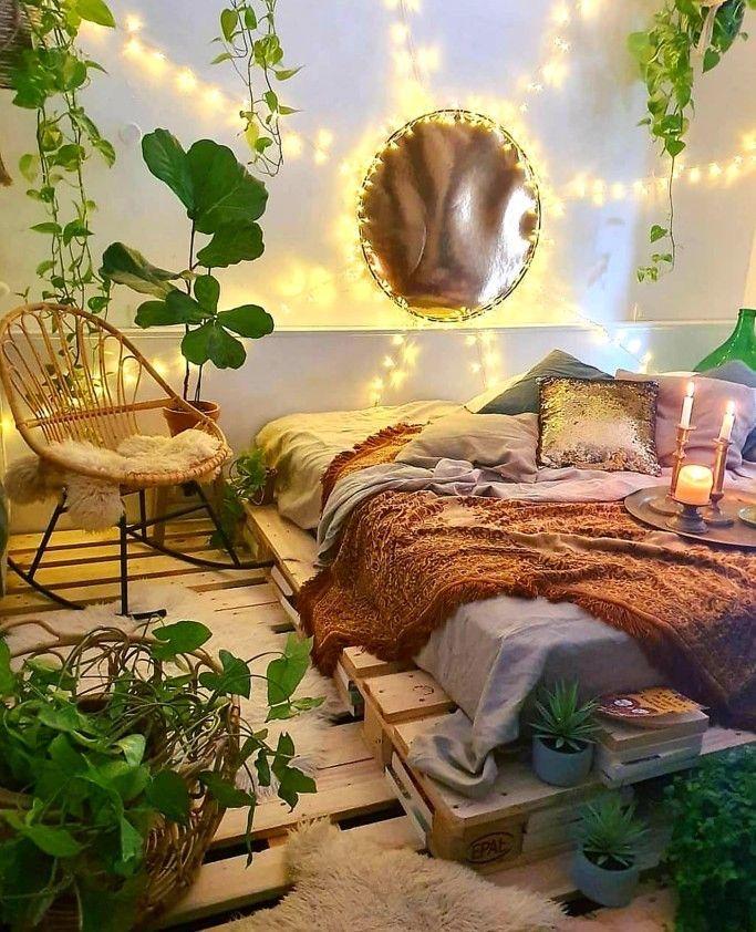 Bedroom Interior Aesthetic Dream Rooms Room Design Bedroom Redecorate Bedroom