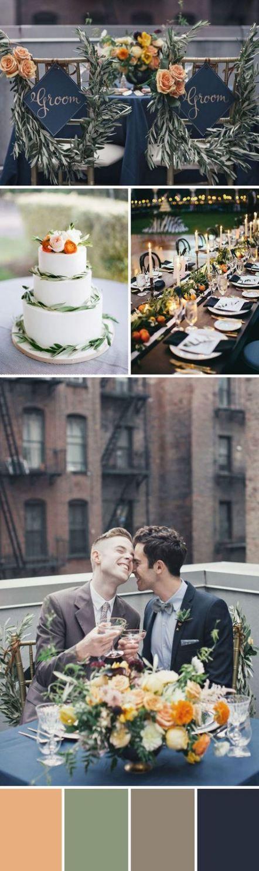 Cake Pops Hochzeit Apricot 64+ Ideen   – ▫️CAKE▫️