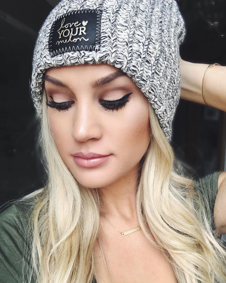 "15.6k Likes, 109 Comments - Brittany Layne (@_brittanylayne_) on Instagram: ""Loving @loveyourmelon and everything they are doing to help kiddos!! ‍♀️#loveyourmelon…"""