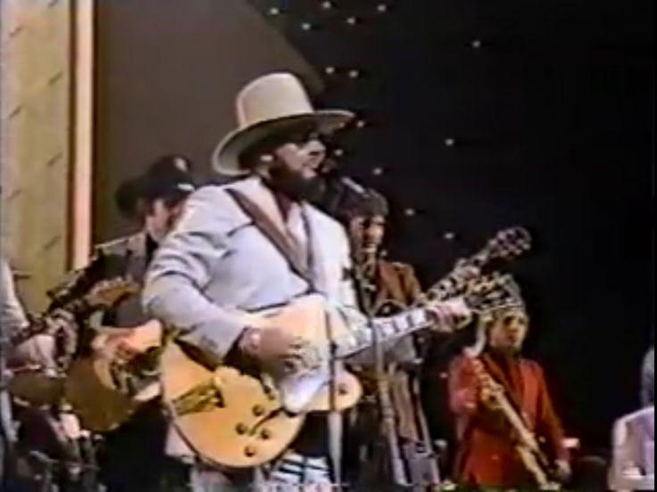 This Aint Dallas sheet music | Hank williams jr, Music