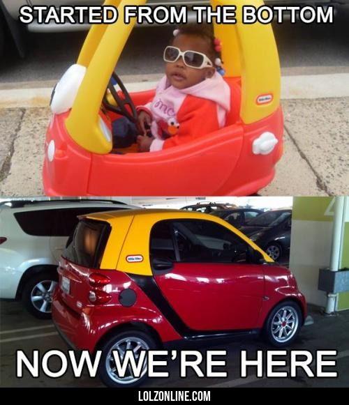 Nailed it.#funny #lol #lolzonline