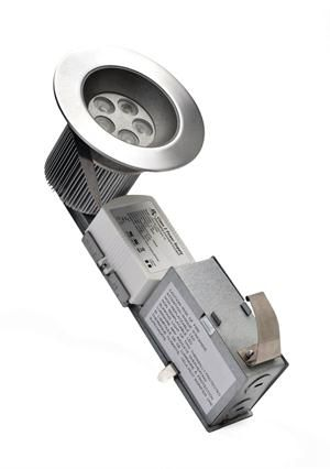 180 Best Images About LED Downlight On Pinterest Lighting Companies Produc