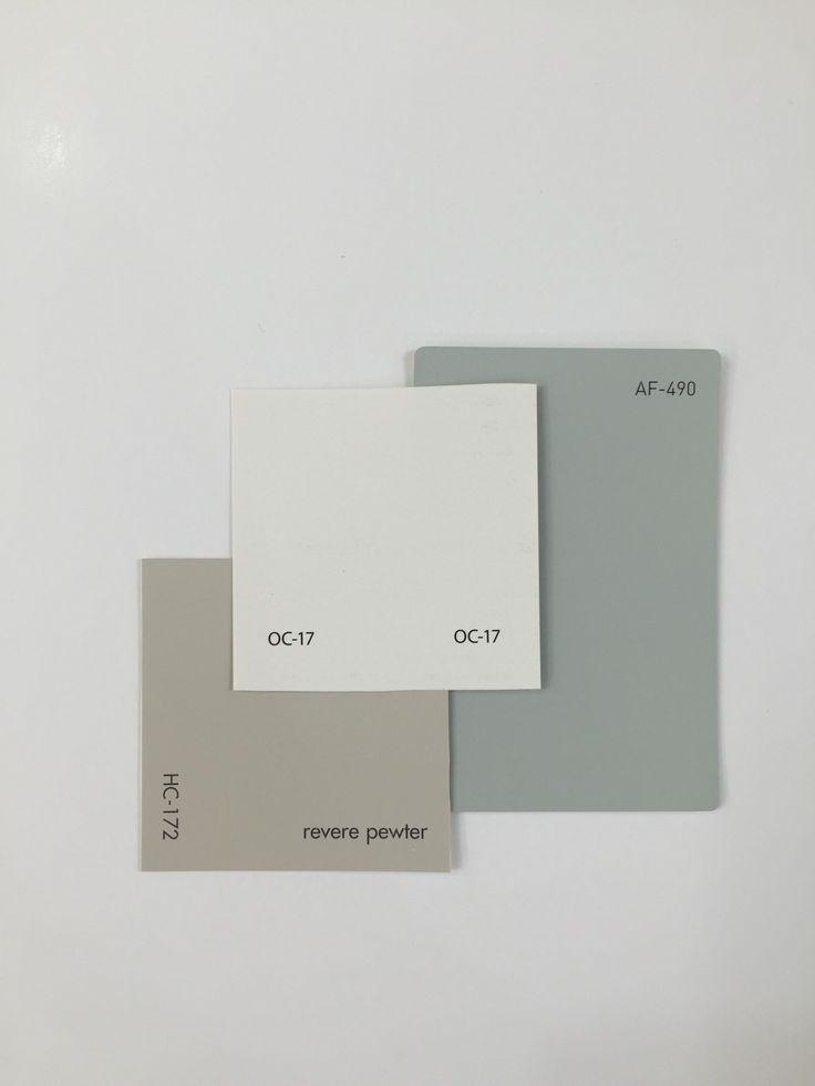 Neutral Colors 25+ best neutral color scheme ideas on pinterest | neutral color